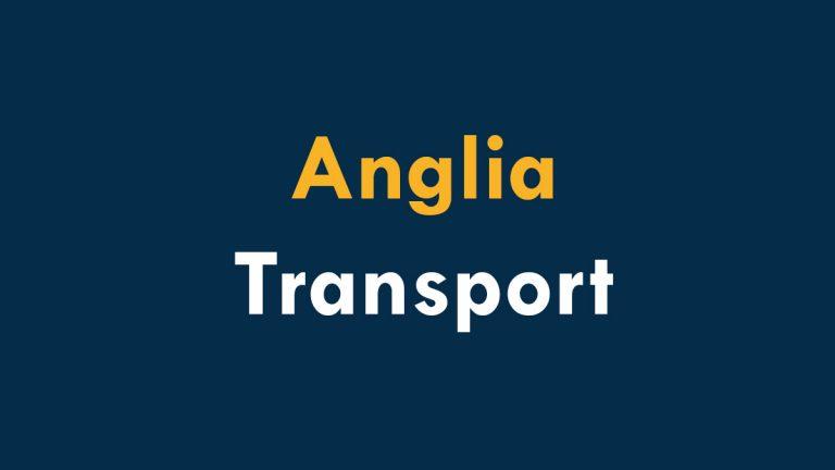 Autocar Anglia – Moldova