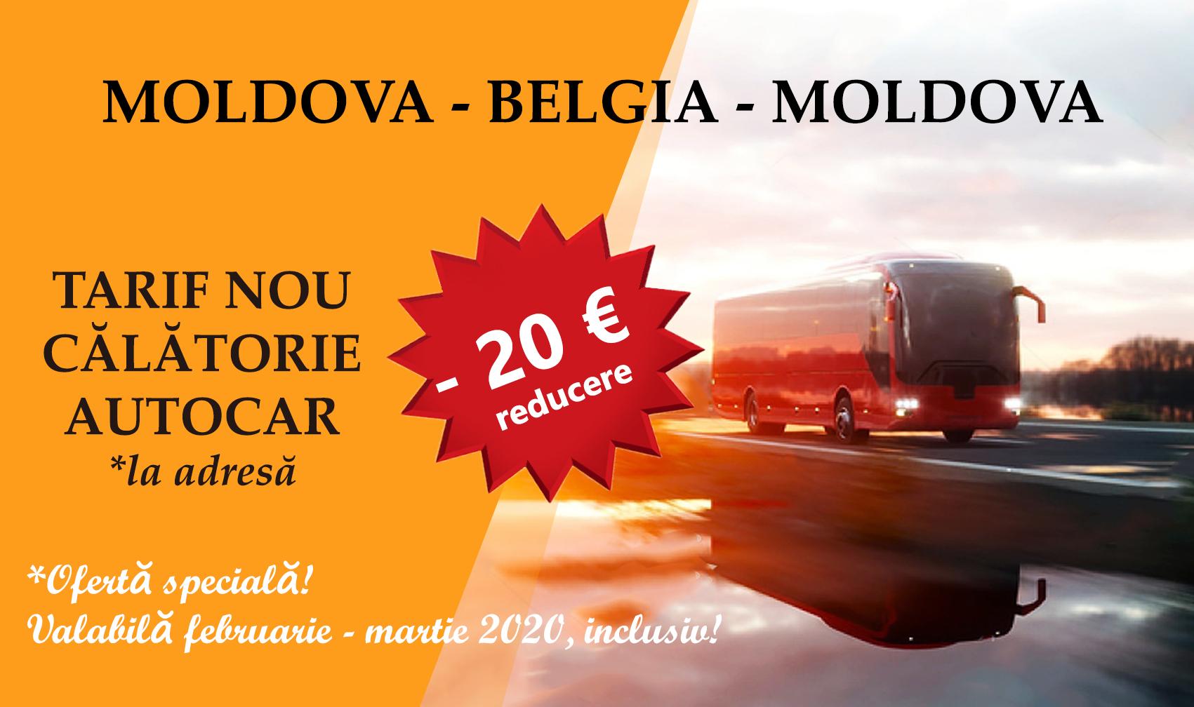 -20 EURO BELGIA blog