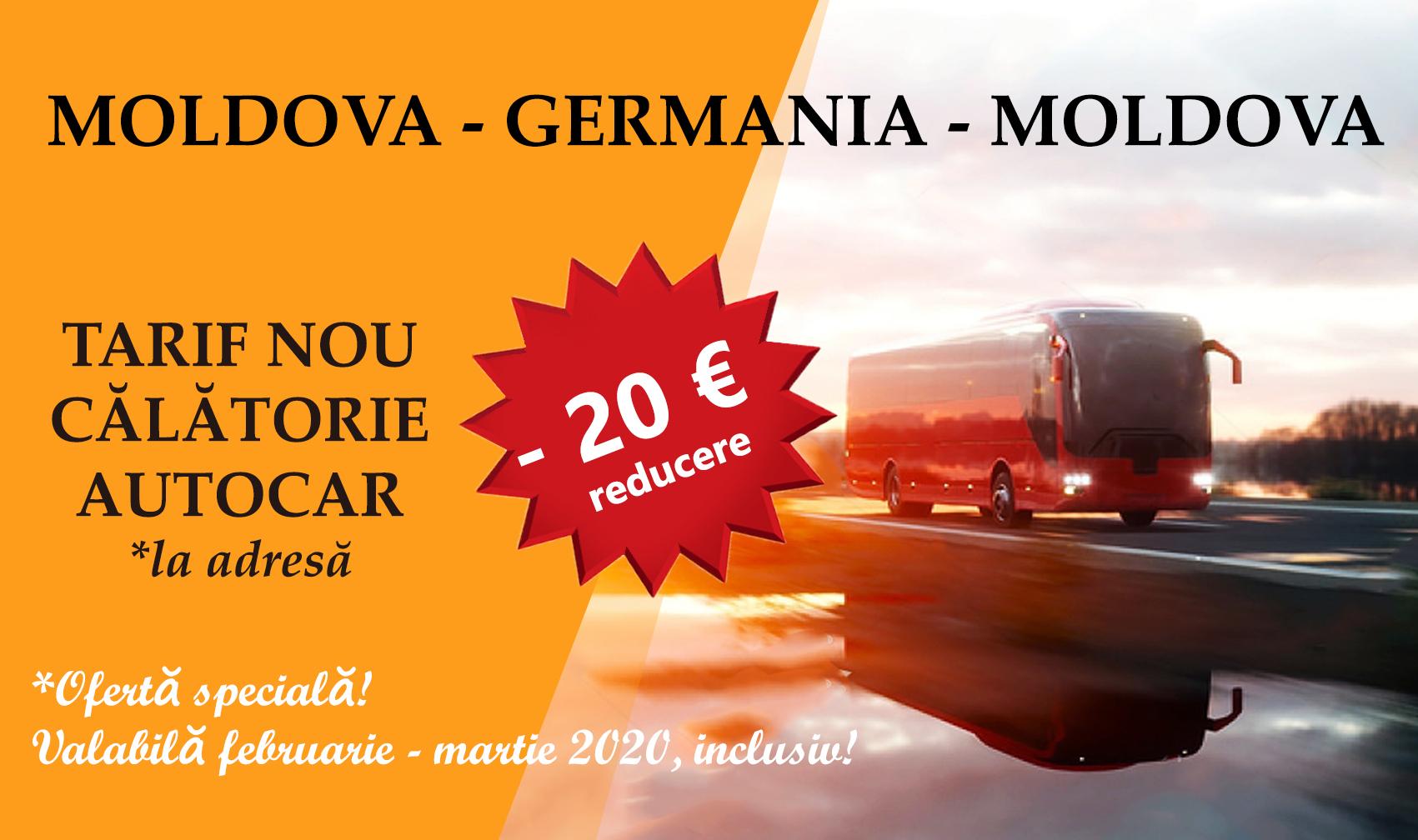-20 EURO Germania blog