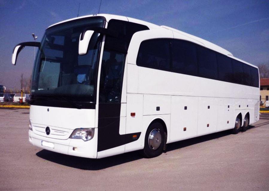 Autocar Europa1